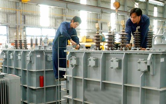 Việt Nam sẽ thúc đẩy kiểm soát ô nhiễm thủy ngân