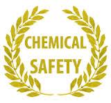 Hướng dẫn lập kế hoạch phòng ngừa, ứng phó sự cố hóa chất