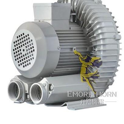 Máy thổi khí con sò EMORE HORN EHS-229 0.40KW 3phase