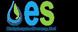 Chuyên trang xử lý môi trường